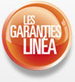 Garanties Linéa
