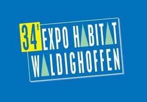Expo de l'Habitat de Waldighoffen