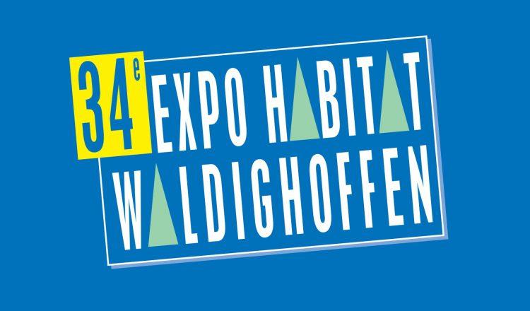 Expo de l'Habitat de Waldighoffen du 16/02/2018 au 19/02/2018
