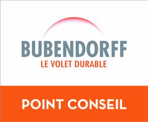 Visuel du point conseil Bubendorff 2018