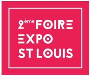 Foire Expo de Saint-Louis du 28 au 30 septembre 2018