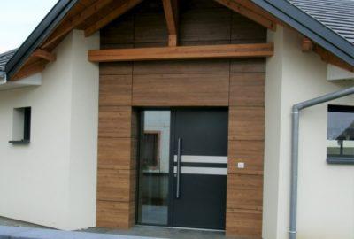renovation-porte-d-entree-colmar-linea