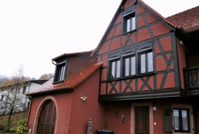 renovation fenetres-linea-alsace