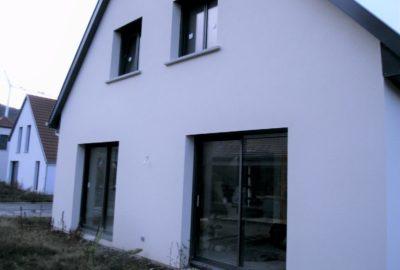renovation-fenetres-aluminium-alsace-linea