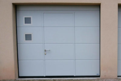 renovation-porte-de-garage-linea