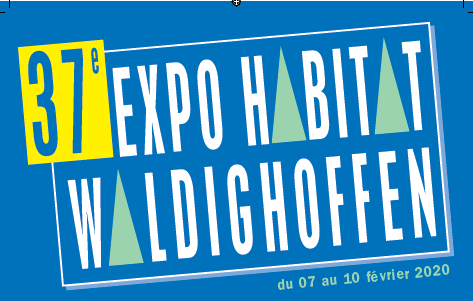 37ème EXPO-HABITAT de Waldighoffen